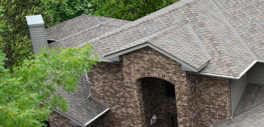 quality roofing products shingles in vernon kelowna