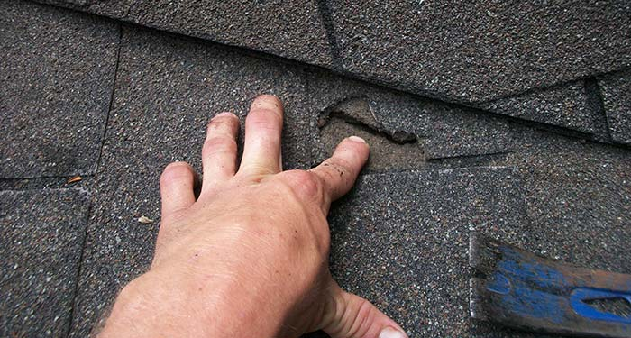 ace roofing roof repair maintenance and roof inspection
