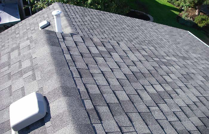 roofing company shingle installer vernon coldstream armstrong
