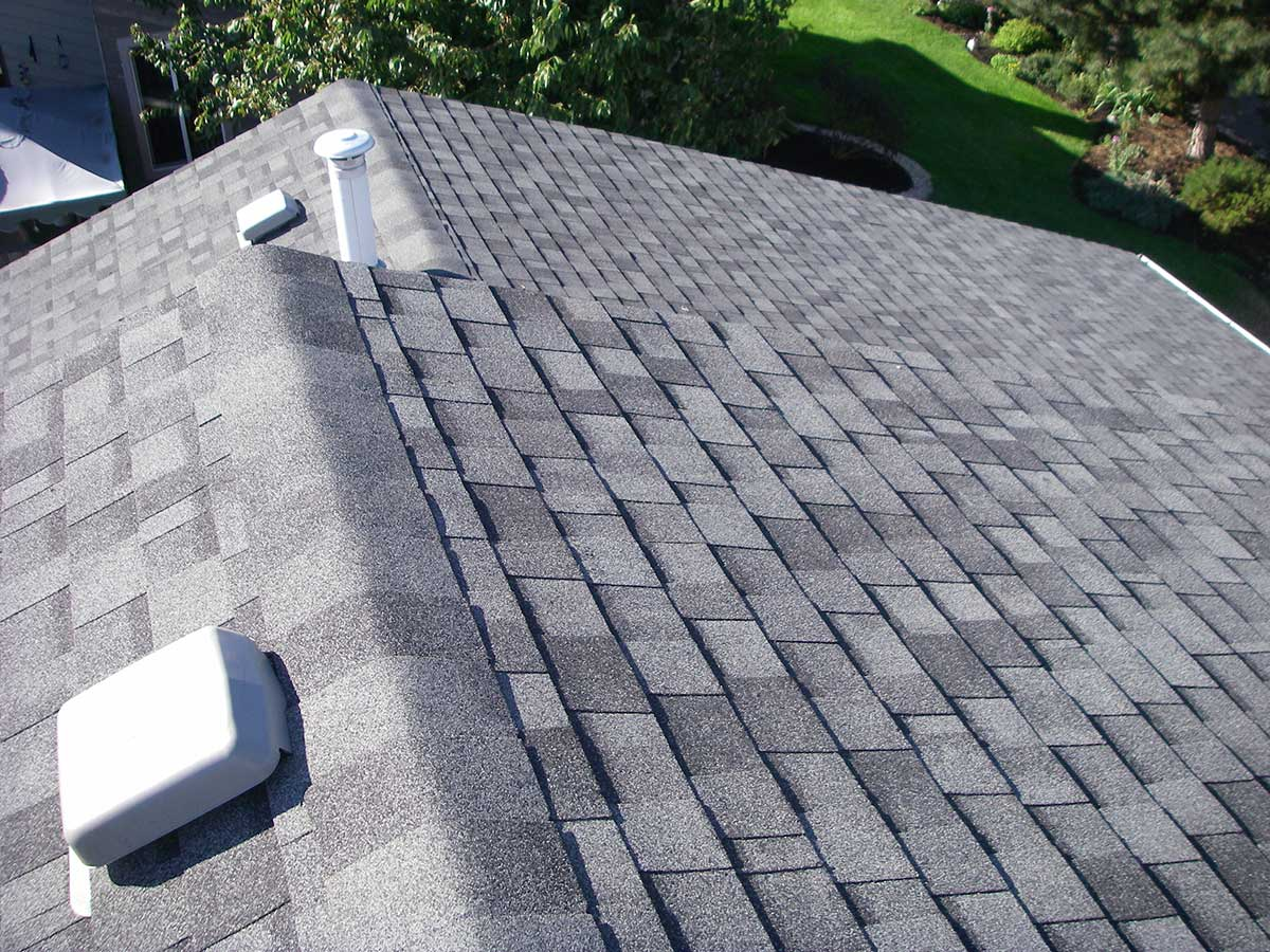 Ace Roofing Photo Gallery