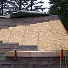 information about limited lifetime shingle warranty