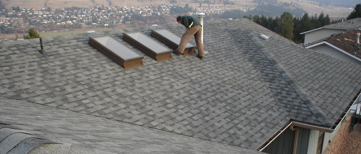 roofing company shake conversion roof vernon lake country